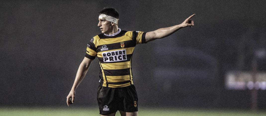 Wales call on 3 Black & Ambers