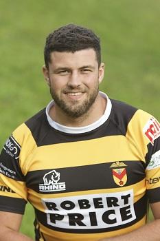 Joshua Skinner